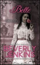 Belle ebook by Beverly Jenkins
