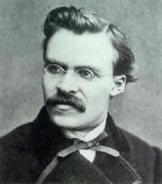 Thus Spake Zarathustra: a Book for All and None ebook by Friedrich Nietzsche