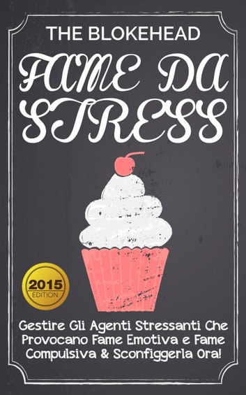 Fame da Stress ebook by The Blokehead
