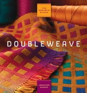 Doubleweave ebook by Kobo.Web.Store.Products.Fields.ContributorFieldViewModel