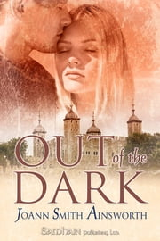 Out of the Dark ebook by JoAnn Smith Ainsworth
