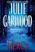 Mercy ebook by Julie Garwood