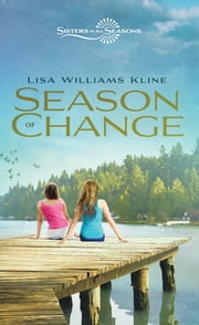 Season of Change ebook by Lisa Williams Kline