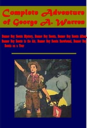 Complete Adventure ebook by George A. Warren