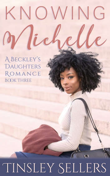 Knowing Nichelle ebook by Tinsley Sellers