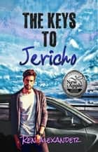 The Keys to Jericho ebook by Ren Alexander
