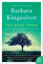 The Bean Trees ebook by Barbara Kingsolver