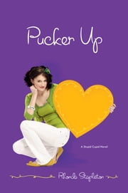 Pucker Up ebook by Rhonda Stapleton