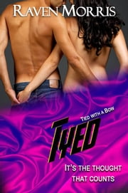 TYED ebook by Raven Morris