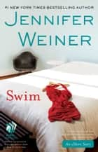 Swim ebook by Jennifer Weiner