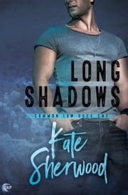 Long Shadows ebook by Kate Sherwood