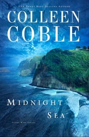 Midnight Sea ebook by Colleen Coble