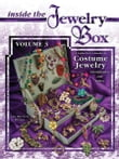 eBook Inside the Jewelry Box A Collector's Guide to Costume