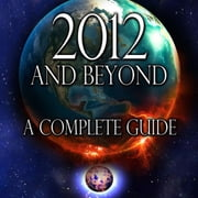 David icke ebook and audiobook search results rakuten kobo 2012 and beyond a complete guide audiobook by david icke fandeluxe Choice Image