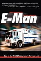 E-Man ebook by Al Sheppard; Jerry Schmetterer