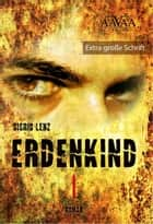 Erdenkind ebook by Sigrid Lenz