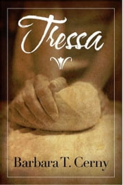 Tressa ebook by Barbara T. Cerny