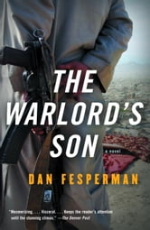 The Warlord's Son ebook by Dan Fesperman