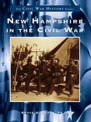New Hampshire in the Civil War ebook by Bruce D. Heald Ph.D.