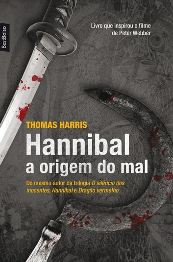 """hannibal leadership essay At cannae, hannibal """"closed the gates"""" on the vast roman army by withdrawing his troops in the centre of the battle while simultaneously pushing his flanks forward and round, thus trapping the romans on all sides and massacring them."""