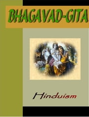 Bhagavad Gita ebook by Unknown