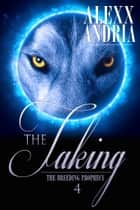 The Taken (Wolf Shifter Romance) ebook by