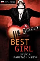 Best Girl ebook by Sylvia Maultash Warsh