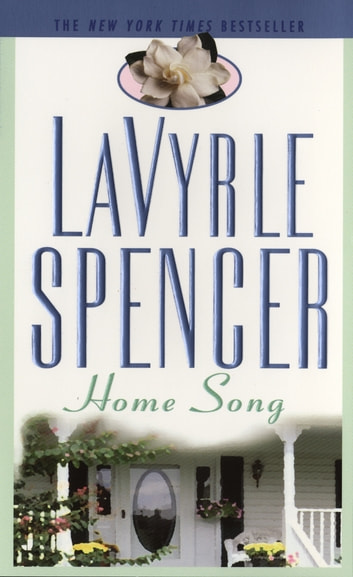 Home Song ebook by Lavyrle Spencer