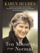 Ten Minutes from Normal ebook by Karen Hughes