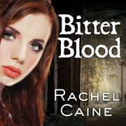 Bitter Blood audiobook by Rachel Caine