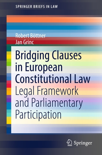 european constitutional law problem question Constitutional law is a body of law which a recent example is the charter of fundamental rights of the european union which was intended to be included in the.