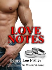 Love Notes ebook by Renee Lee Fisher