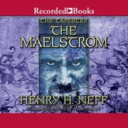 The Maelstrom audiobook by Henry H. Neff