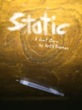 Static ebook by Keith Blenman