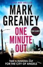 One Minute Out ebook by