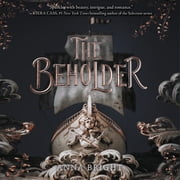 The Beholder audiobook by Anna Bright