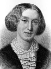 Impressions of Theophrastus Such ebook by George Eliot
