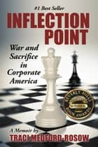 Inflection Point ebook by
