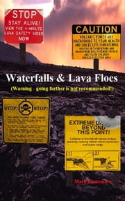 Waterfalls & Lava Floes ebook by Mark Finnemore
