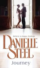 Journey ebook by Danielle Steel