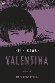 Valentina over de drempel ebook by Evie Blake