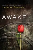 Awake ebook by Natasha Preston