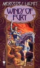 Winds of Fury 電子書 by Mercedes Lackey