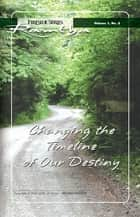 Changing the Timeline of Our Destiny eBook by Ramtha