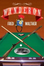 Wanderon ebook by Fred Walther