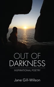 Out of Darkness ebook by Jane Gill-Wilson
