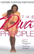 The DIVA Principle® eBook by Michelle McKinney Hammond