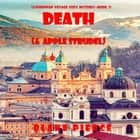 Death (and Apple Strudel) (A European Voyage Cozy Mystery—Book 2) audiobook by