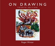 On Drawing ebook by Roger Winter