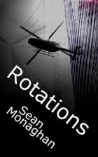 Rotations ebook by Sean Monaghan